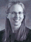 Kimberly K. Thomsen <span style='font-size: 14px; font-style: italic;'>M.D.</span>